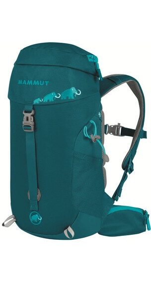 Mammut First Trion 18 Dark Pacific
